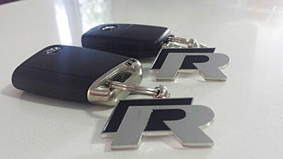 Mk7 Golf R Discussion Thread-keyring-jpg Mk7 Golf R Discussion  Thread-keyring2-jpg fdcc87e1a042