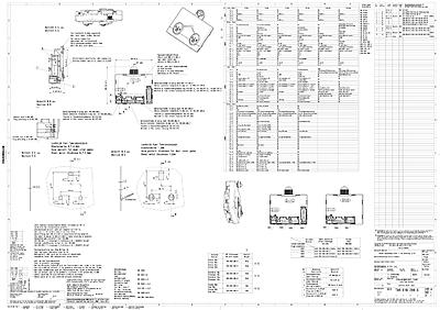 Wiring Diagram Vw Golf Mk7. Diagram. Auto Wiring Diagram