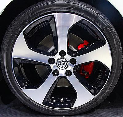 The Official Mk7 Wheel Thread-8960d1398063110t-official-mk7-wheel-thread-image-jpg_zps82f4efab-jpg