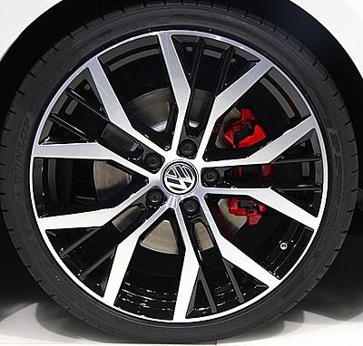 The Official Mk7 Wheel Thread-8962d1398063444t-official-mk7-wheel-thread-image-jpg_zpse2e510b2-jpg