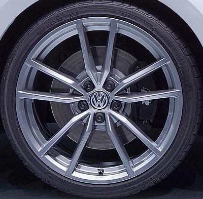 The Official Mk7 Wheel Thread-8963d1398063540t-official-mk7-wheel-thread-image-jpg_zps15eace73-jpg