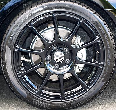 The Official Mk7 Wheel Thread-8964d1398063697t-official-mk7-wheel-thread-image-jpg_zps8f32e708-jpg
