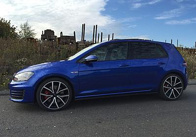 The Official Mk7 Wheel Thread Page 262