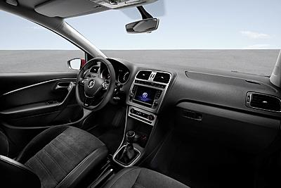 Mk7.5 Golf - News and Discussion Thread-2014-volkswagen-polo-facelift-interior-updated-tech-revealed_3-jpg