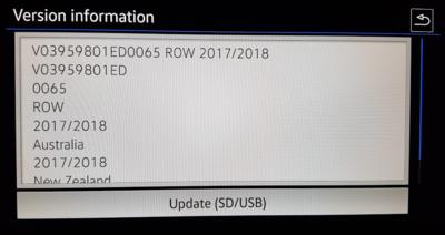 Maps update-dp-gen2-0065-png