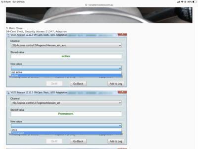 VCDS (VAG-COM) codes and programmable options for Golf Mk7-5fb750a5-093d-47d9-a73e-5102136993ea-jpg