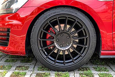 The Official Mk7 Wheel Thread-t4-jpg