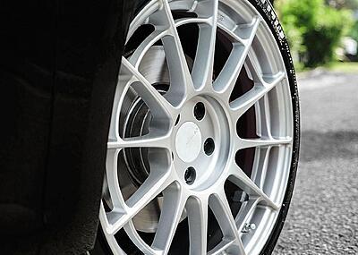 The Official Mk7 Wheel Thread-e4-jpg