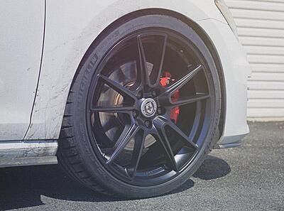 The Official Mk7 Wheel Thread-h3-jpg