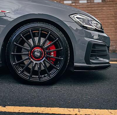 The Official Mk7 Wheel Thread-oz3-jpg