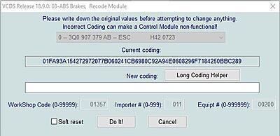 HELP! TPMS light stuck on, need factory long code VCDS-abs-coding-mk7-gti-jpg