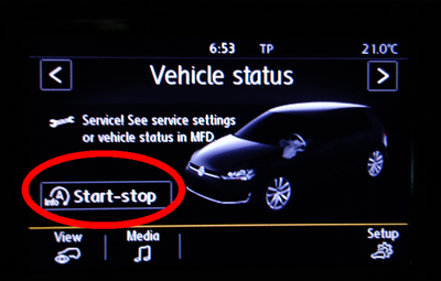 Mk7 Stop/Start System - Issues and Questions-stop_start_1-png