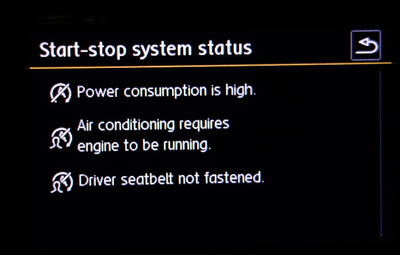 Mk7 Stop/Start System - Issues and Questions-stop_start_3-png