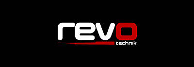 Revo Technik Now In Qld Euro Car Upgrades Is A Dealer For Qld