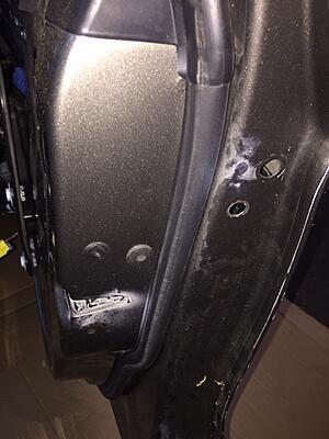 Help Required To Finally Remove Door Actuator-photo2-jpg