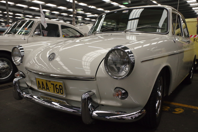VW Nationals Show and Shine 2016-show5-png
