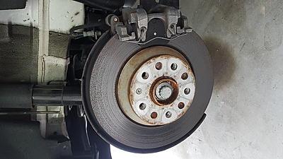 RE: ATE Ceramic Brake Pads & ATE Rotors-20200119_070031-jpg