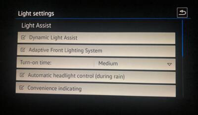 Dynamic Light Assist (DLA) Coding Issues-screen-shot-2020-09-08-11-03-45-pm-jpg