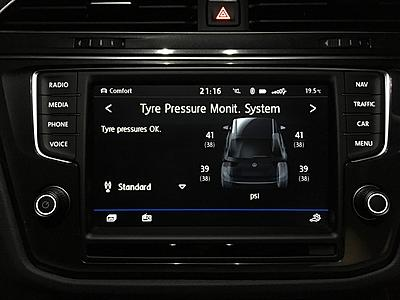 Tyre Pressure Monitoring System not working.-infotainment-jpg