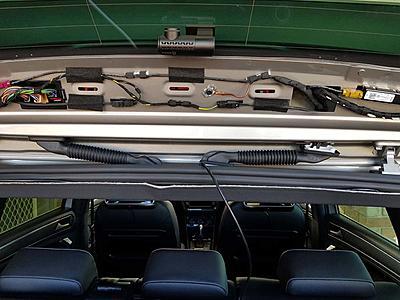 Rear Dash Cam Installation-20171122_064226-jpg