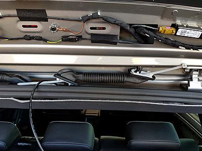 Rear Dash Cam Installation-20171122_064600-jpg