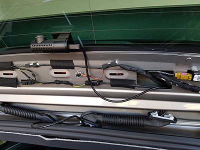 Rear Dash Cam Installation-20171122_065108-jpg