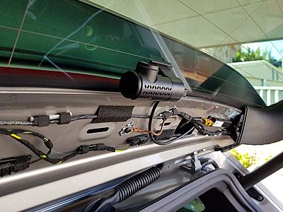 Rear Dash Cam Installation-20171122_065308-jpg