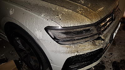 Tiguan at the panel beaters thread - confessions-20180705_083011-jpg