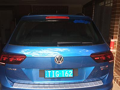 What is the best style of number plate for the Tiguan ?-img_3914-jpg