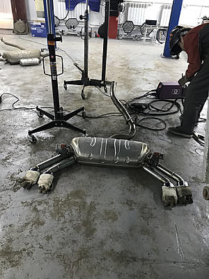 Tiguan Exhaust-6f401c04l41-960-jpg
