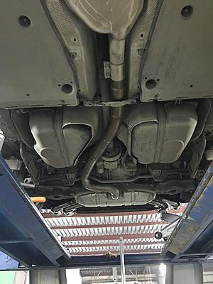 Tiguan Exhaust-6f401c04l44-960-jpg