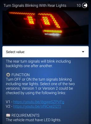 Mk2 Tiguan VCDS Tweaks-screenshot_20200225-092633-png