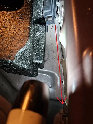 New owner possible leaky boot-20201020_213219-jpg