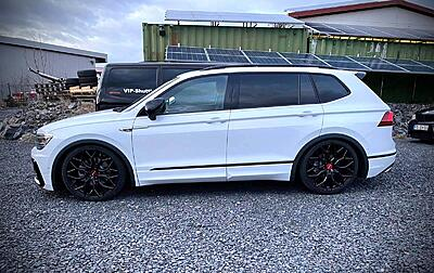 Gen 2 Tiguan Wheels Thread-86969794_3550523248353268_5411458600239366144_o-jpg