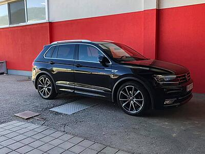 Gen 2 Tiguan Wheels Thread-95948862_3117748788246524_1475328881153015808_n-jpg