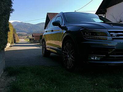 Gen 2 Tiguan Wheels Thread-92161736_3086994981331398_8469157156698980352_o-jpg