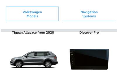 Tiguan 162 Rline questions / issues-selection-jpg