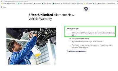 When did the 5 year warranty start?-2020-07-15-14_13_44-volkswagen-warranty-_-owners-service-_-volkswagen-australia-jpg