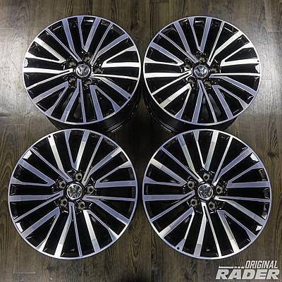 Palmerston 18 inch wheels-12236-vw-18-zoll-alufelgen-t5-t6-bus-multivan-ca_10-1-jpg