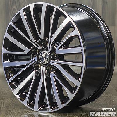 Palmerston 18 inch wheels-12236-vw-18-zoll-alufelgen-t5-t6-bus-multivan-ca_12-jpg