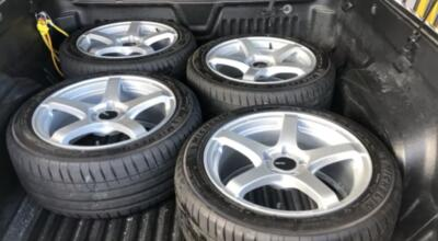 Looking for some rims-screen-shot-2020-06-14-7-12-24-pm-jpg