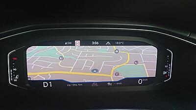 OBD11 modifications-traffic-sign-displayed-jpg
