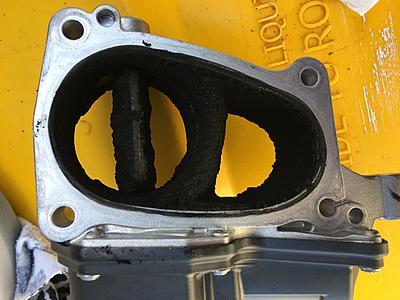 P2006 error on 2015 Audi SQ5 TDI with 35,000km-img_2598-jpg