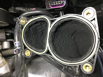 P2006 error on 2015 Audi SQ5 TDI with 35,000km-img_2602-jpg