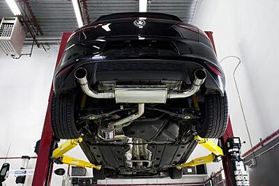 My Mk7 GTI PP....turns out I cant resist the VAG.-cts-exh-cb-0007-photo-1-3_720x-jpg