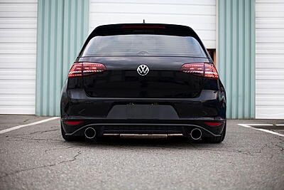 My Mk7 GTI PP....turns out I cant resist the VAG.-cts-exh-cb-0007-photo-4-1-jpg