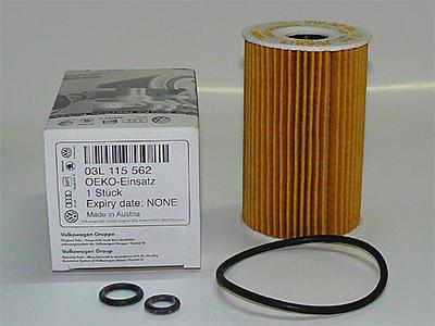 Cost Price Oil filters-03l115562_jpg-jpg