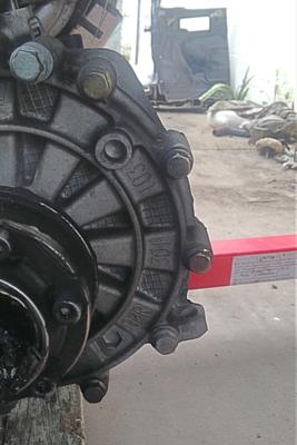 02A gearbox wanted for 1 8T conversion