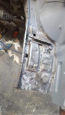 Mk2 2dr Project Car (1.8t swap)-3f0c0702-7bfd-4f78-9e3f-14119e4264c3-jpg