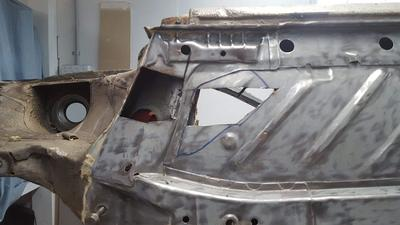 Mk2 2dr Project Car (1.8t swap)-7f2375bd-6478-4c7e-9419-e84a71c7da6b-jpg